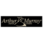 Arthur Murray Dance Centers