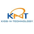Kids-N-Technology