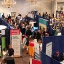 Better Business Expo - Hamilton Region