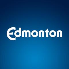 City of Edmonton Reuse Centre