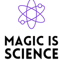 Magic is Science Camp