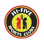 Hi-Five Sports Bay Area