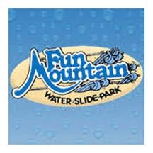 Fun Mountain Water Slide Park