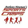 Anthony Newman Sports Camps