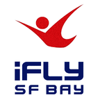 iFLY Indoor Sky Diving