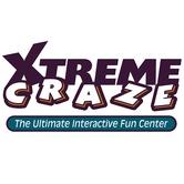 Camp Craze Summer Camp