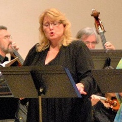 Puget Sound Concert Opera presents Don Giovanni by W. A. Mozart