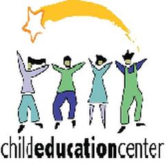 Child Education Center