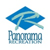 Panorama Recreation Centre