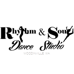 Rhythm & Soul Dance Studio
