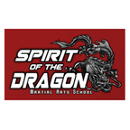 Spirit of the Dragon Martial Arts School
