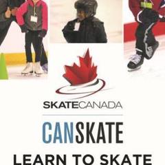 Lake Bonavista Figure Skating Club
