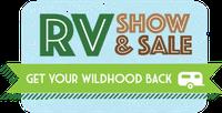 The Manitoba RV Show and Sale