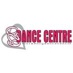 620 Dance Center