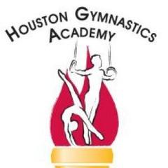 Houston Gymnastics Academy