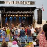 Seven Music Fest