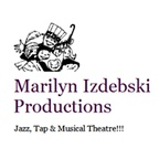 Marilyn Izdebski Productions
