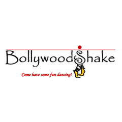 Bollywood Shake Studio