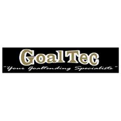 Goal Tec