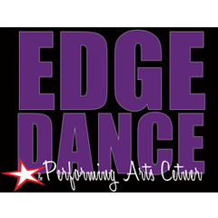 Edge Dance & Performing Arts Center