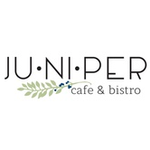 Professional Photos with Santa at Juniper Cafe & Bistro