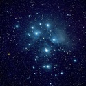 Free Public Stargazing