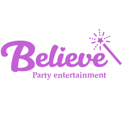 Believe Party Entertainment