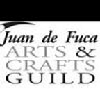 Juan de Fuca Arts & Crafts Guild