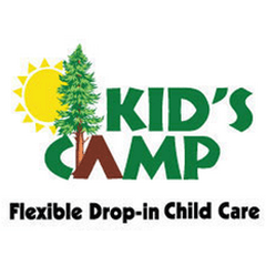 Kid's Camp – Roseville-West