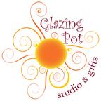 Glazing Pot Studio & Gifts