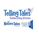 Telling Tales: Nature Tales (ages 3-10)