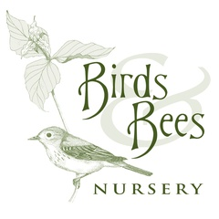 Birds & Bees Nursery