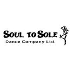 Soul to Sole Dance Company Ltd.