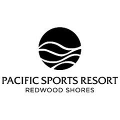 Pacific Sports Resort Redwood Shores