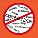 Anti-Bullying Theatre