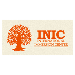 International Immersion Center