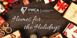 Homes For The Holidays 2019 - A Holiday Tour of Homes