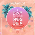 YogaFest : A Day of Wonder II