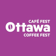 Ottawa Coffee Fest