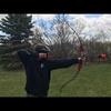 Archery Games Winnipeg