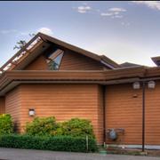 Saanich Baptist Church