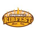 Esquimalt Ribfest: A Free Family Event