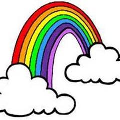 Rainbow Day Nursery