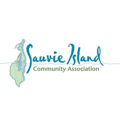 Sauvie Island