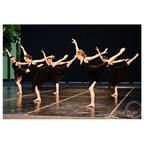 Metamorphosis Dance Academy
