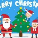 Children's Christmas 2019