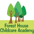 Forest House Childcare Academy