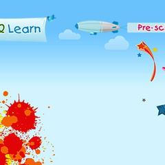 Fun 2 Learn Preschool