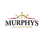 Murphy's Cable Wharf