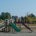 Rathdown Park